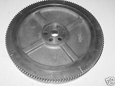 USED CLARK FORKLIFT FLYWHEEL CL-909179 GCX20/GX230-0480