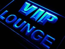 j691-b VIP Lounge Bar Decor Display Neon Light Sign