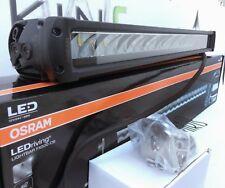 OSRAM LEDriving ® LED FX500-CB LIGHT BAR BULLBAR, WORK LAMP 56cm LEDDL104-CB