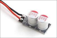Hobbywing Super Capacitors #2 Module 86030030
