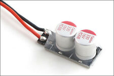 Hobbywing Super Capacitors #2 Module 86030030