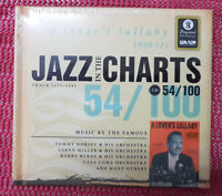 JAZZ IN THE CHARTS 54/100 1940 (2) - NEU
