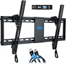 TV Wall Mount Bracket for Most 37-70 Inches TVs