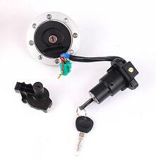 Genuine Hyosung ignition Key Switch Lock set for Hyosung UM GV125 GV250