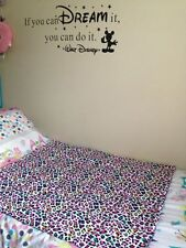 Handmade Weighted Blanket Made to Order 3kg 100x85cm Choose the fabric Calming