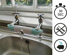 RETROMIXER - Classic   adapter for kitchen bathroom taps sinks [CHEAP&FREESHIP]