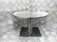 TURNTABLE HEAVY DUTY TURN TABLE STEEL (FREE SPINNING FOR PAINTING)