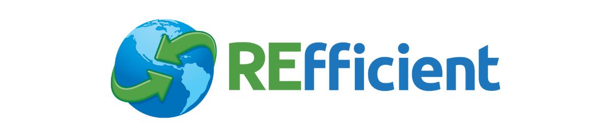 REfficient