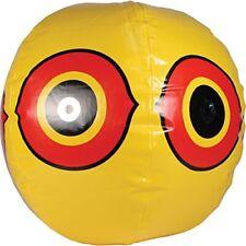 Bird X Scare Eye Pest Deterrent Decoy