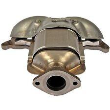 Exhaust Manifold Converter Dorman 674-747 fits Hyundai Elantra Kia Spectra 04-10