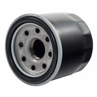 Warrior Oil Filter For Yamaha 2002 XJ900S Diversion 109-009B
