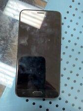 Samsung Electronics - Cell Phone - Galaxy J7V - Verizon