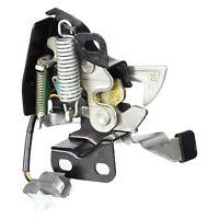 For Honda Accord 2003-2007 K-Metal 5517236 Hood Latch