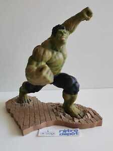 Kotobukiya / Avengers Age of Ultron Hulk ARTFX + 1/10 / Loose