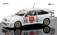 Scalextric 1:32 Ford Sierra RS500 1990 Br. Hatch C3781 für Carrera Digital 132