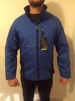 Altura Men's Ascent Jacket Waterproof Windproof Cycling Jacket size M