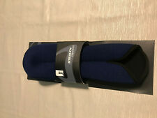 Stealth Usa Small Blue Driver Golf Club Headcover New
