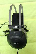 AKG K-77 HEAD PHONE