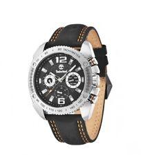 Reloj Timberland Benningtonl Tbl13901xs 02 NOSIZE