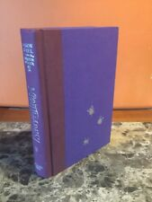 2014 First Edition NIGHTMARES! Jason Segel Kirsten Miller Delacorte Press HC