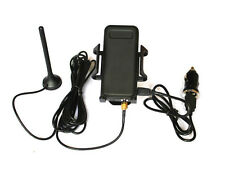 Car Signal Booster Phone for CDMA 850MH vehicle Cell Phone Repeater Amplifier