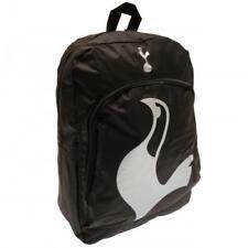 Tottenham Hotspur Fc  Backpack NEW XMAS GIFT