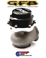 Genuine Australian GFB 50mm External Wastegate Turbo V-band - EX50 GFB 7001