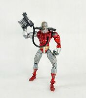 Marvel Legends DEATHLOK Action Figure 2005 ToyBiz GALACTUS Series