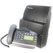 Commander Connect Phone System 4 Lines 8 Phones & DECT Cordless Inc GST & Del