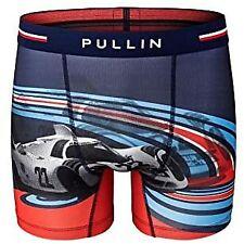 Pullin - Boxer Homme Fashion 2 917