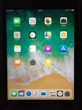 Apple iPad Air 1. Generation Wi-Fi + Cellular 32GB, WLAN + Cellular