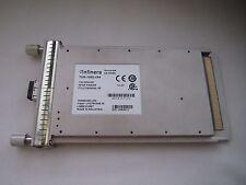 INFINERA  TOM-100G-LR4  FTLC1182RDNL-NF 100G Ethernet WOTRCK7LAA