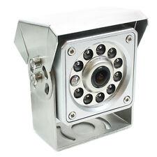 Rostra Backup Camera Kit I For 16-19 Silverado w/Utility Bed, Camper, 5th Wheel