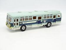 Yonezawa Diapet 1/55 - Autobus Mitsubishi Fuso Bus