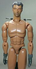 Toy Soldier 1/6 U.S. ARMY SPECIAL FORCES NUDE ACTION FIGURE ONLY