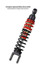 BITUBO AMMORTIZZATORE SHOCK ABSORBER PEUGEOT SPEEDFIGHT 50 AIR 1999 YEB