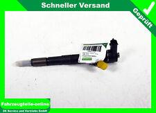 Opel Astra J Injector Injector 445110327 Bosch 2.0 CDTI