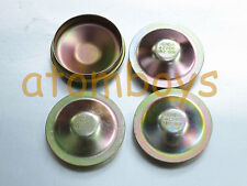 HONDA Wheel Bearing Dust Cap Acura Integra Civic Accord WHEEL CENTER HUB CAP