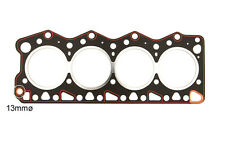 Head Gasket FIAT DUCATO  2.8 HG899 3 NOTCH