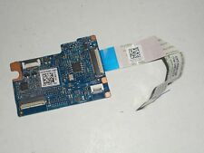 Dell Latitude E5470 Ribbon Cable for Palmrest Junction Board CHA01 CPHNK 5KY7Y