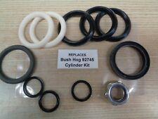 92745 Replacement Seal Kit For Bush Hog 760h Backhoe Swing Cylinder Not Oem