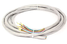 Belden 9432 30-Conductor Snake Cable Bulk//Bare//Unterminated 18/'