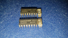 Pioneer CT-F1250 IC PA 4001 Used Tested Perfectly Work Integrated Marked