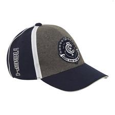 Carlton Blues 2018 AFL Premium Cap/Hat BNWT's!