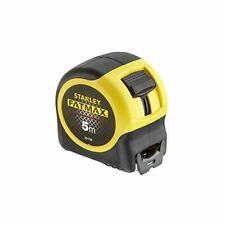 Flexómetro Fat Max 033720-05mx32mm de Stanley