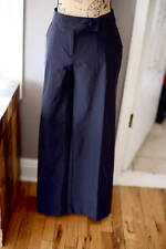 Women's Lole Athletic Pants Quick Dry Water Repellant Stretch Black UPF50+ 14