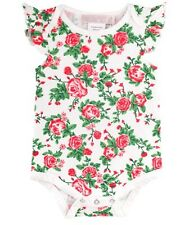 Holiday Baby Girls' One-Pieces