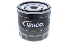 VAICO Oil Filter Fits ALFA ROMEO 33 AUTOBIANCHI A FIAT 127 LANCIA SEAT 534372