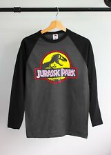 3b6f751a61ac7 Jurassic Park Clothing for Women for sale