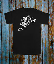 LADY GAGA LITTLE MONSTERS FAN TOUR T SHIRT CONCERT TEE SONG UNISEX TSHIRT GIFT